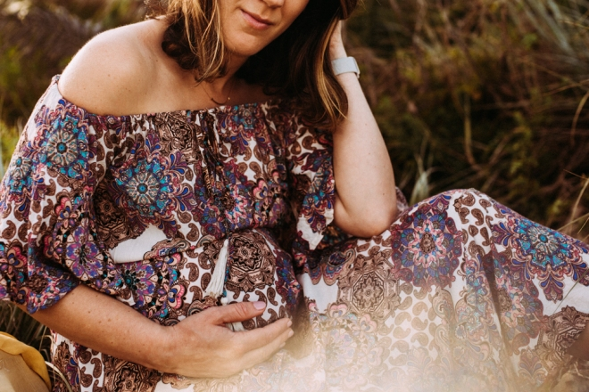 Michelle_Maternity_Blog-11
