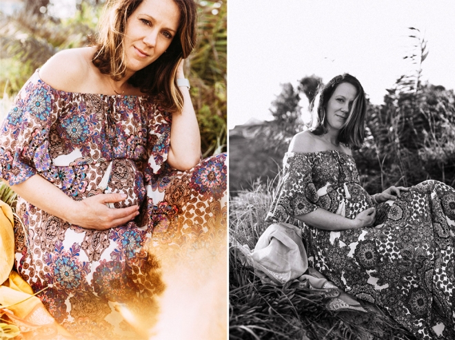 Michelle_Maternity_Blog-13