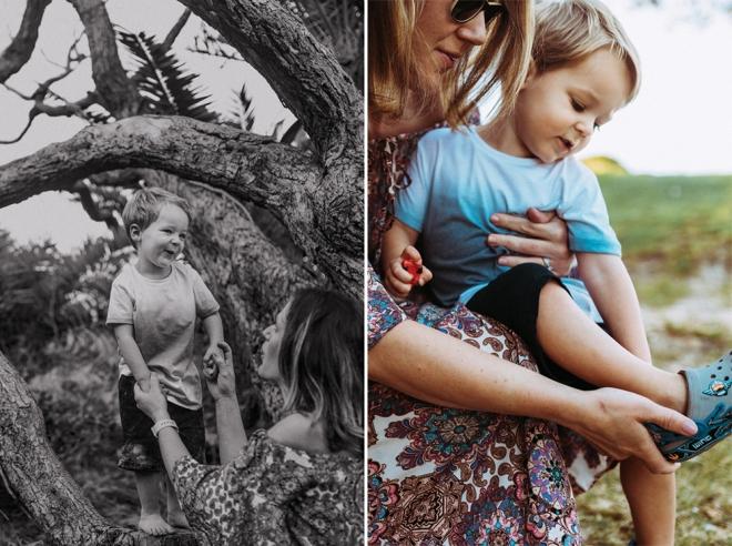 Michelle_Maternity_Blog-2