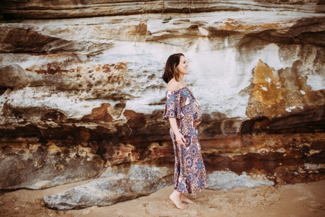 Michelle_Maternity_Blog-21