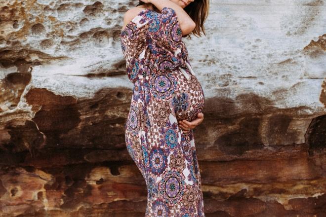 Michelle_Maternity_Blog-22