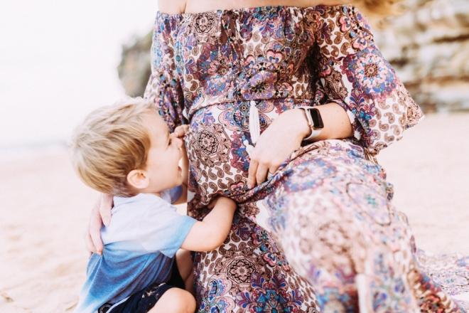 Michelle_Maternity_Blog-26