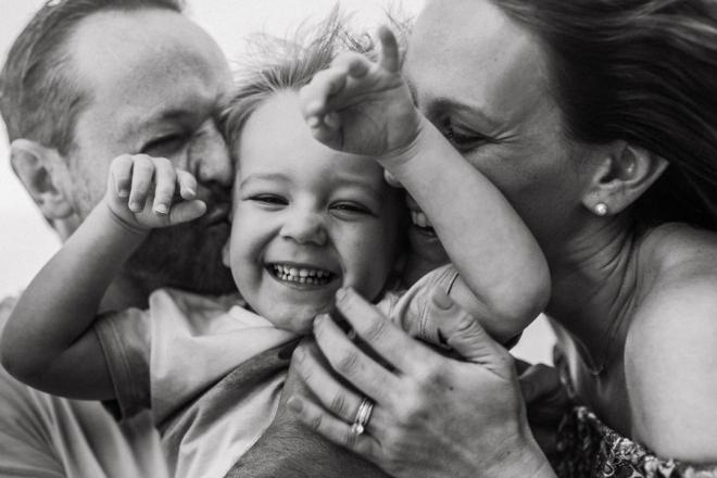 Michelle_Maternity_Blog-29