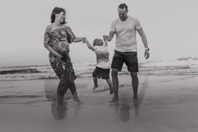 Michelle_Maternity_Blog-35