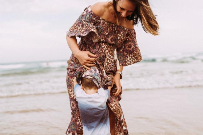 Michelle_Maternity_Blog-40