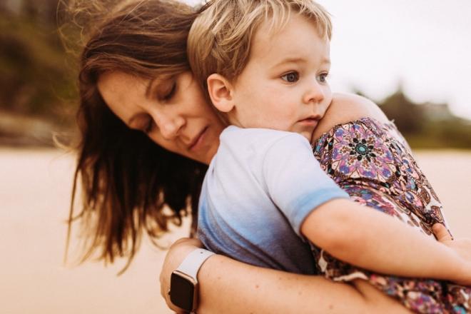 Michelle_Maternity_Blog-42