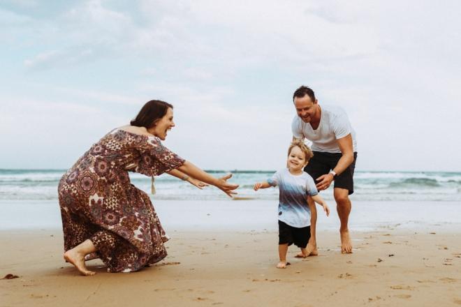 Michelle_Maternity_Blog-49