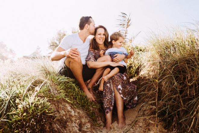 Michelle_Maternity_Blog-5