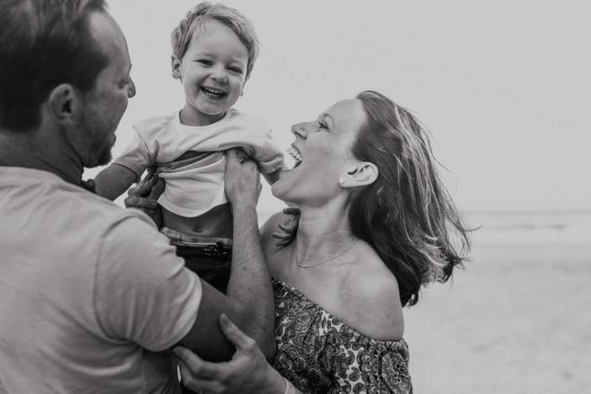 Michelle_Maternity_Blog-53