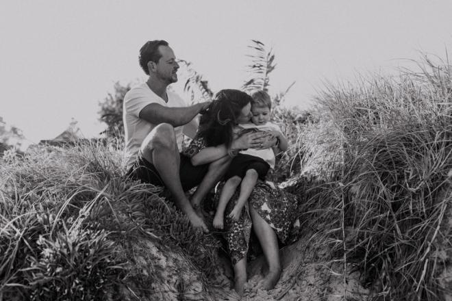 Michelle_Maternity_Blog-6