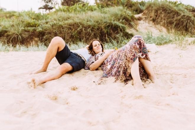 Michelle_Maternity_Blog-61