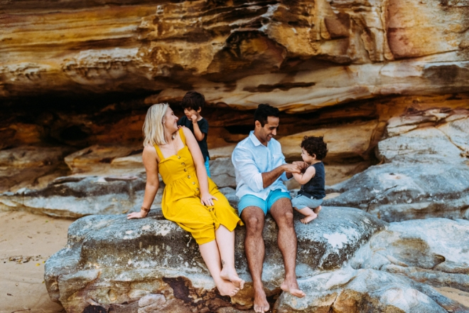 Kate&Co_Freshwater_Viveash_Photography_Video-61