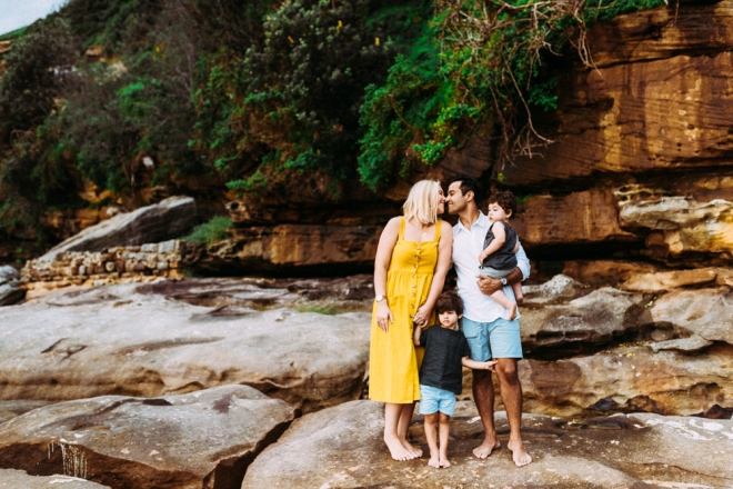 Kate&Co_Freshwater_Viveash_Photography_Video-86