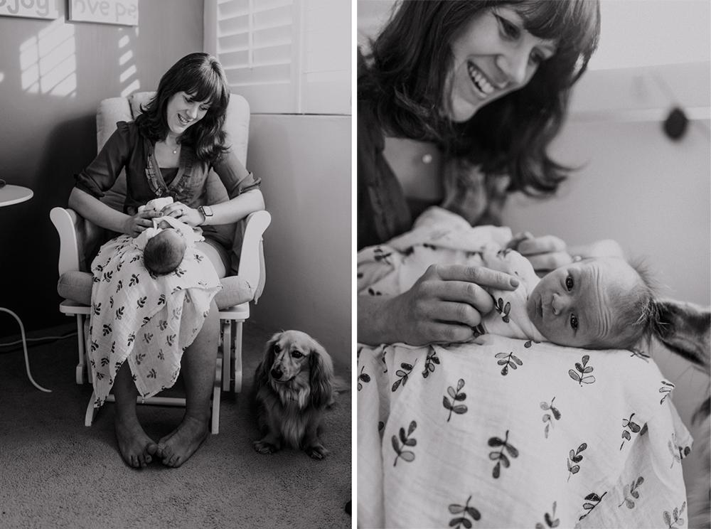 Baby_Quinn_Viveashphotography_Blog-24