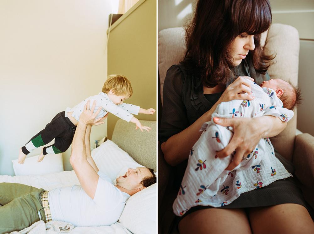 Baby_Quinn_Viveashphotography_Blog-27