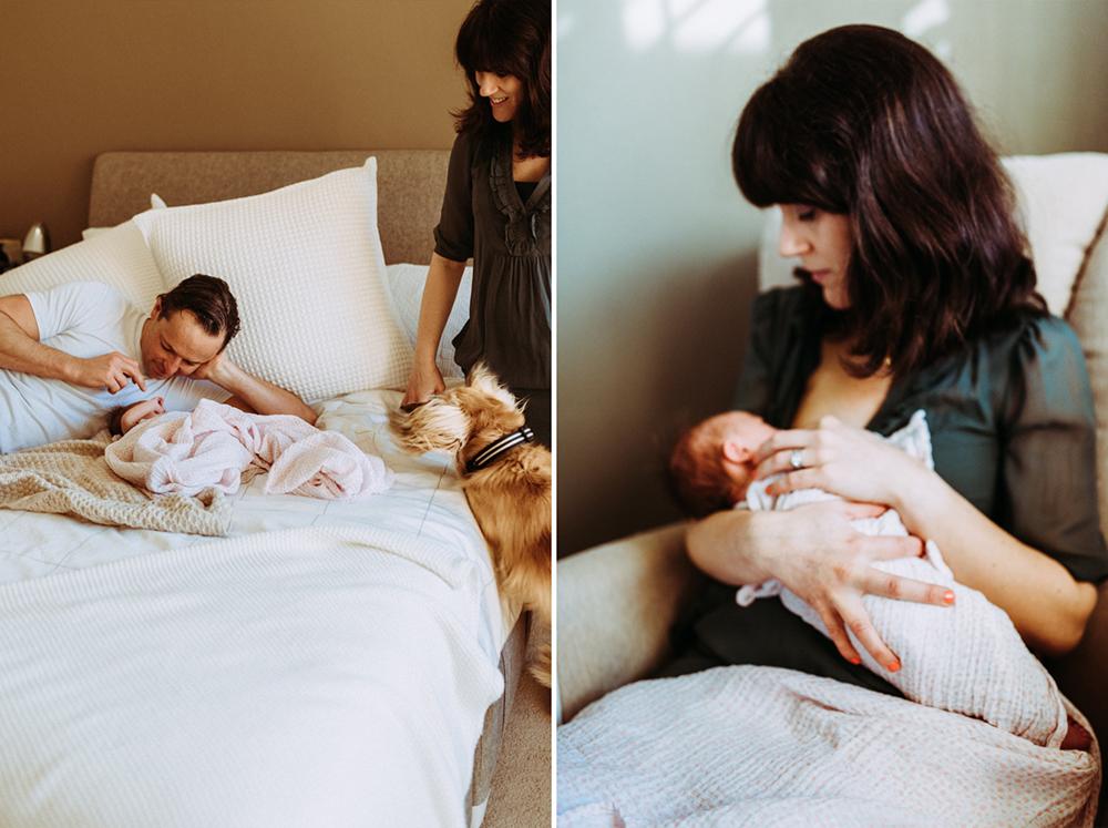 Baby_Quinn_Viveashphotography_Blog-37