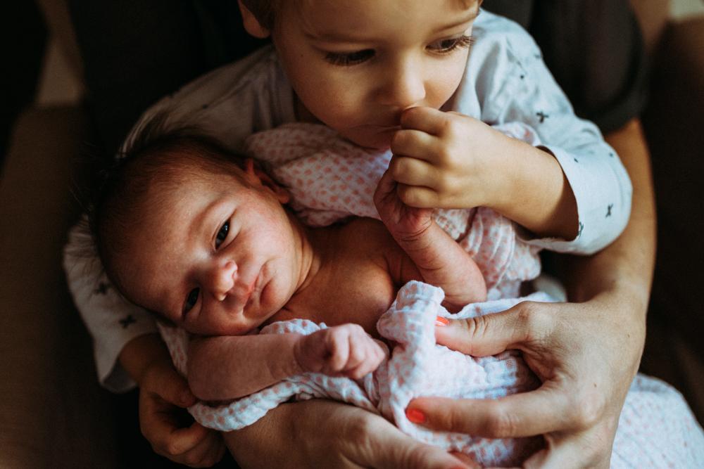 Baby_Quinn_Viveashphotography_Blog-43