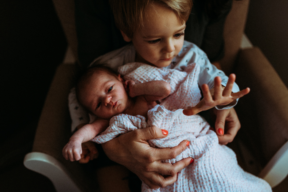 Baby_Quinn_Viveashphotography_Blog-44