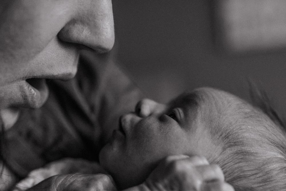 Baby_Quinn_Viveashphotography_Blog-54