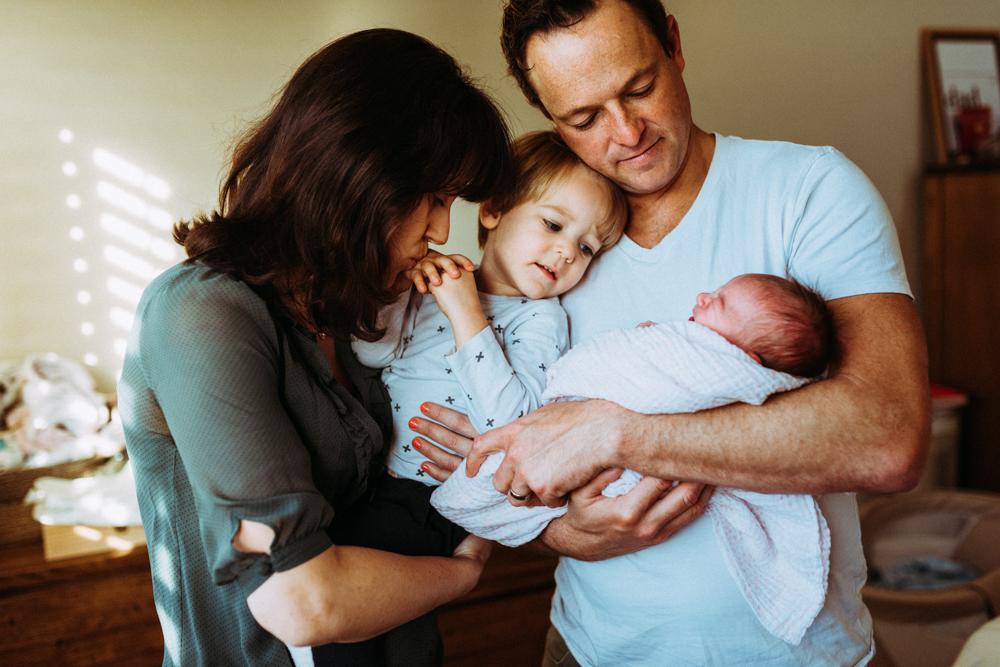 Baby_Quinn_Viveashphotography_Blog-60