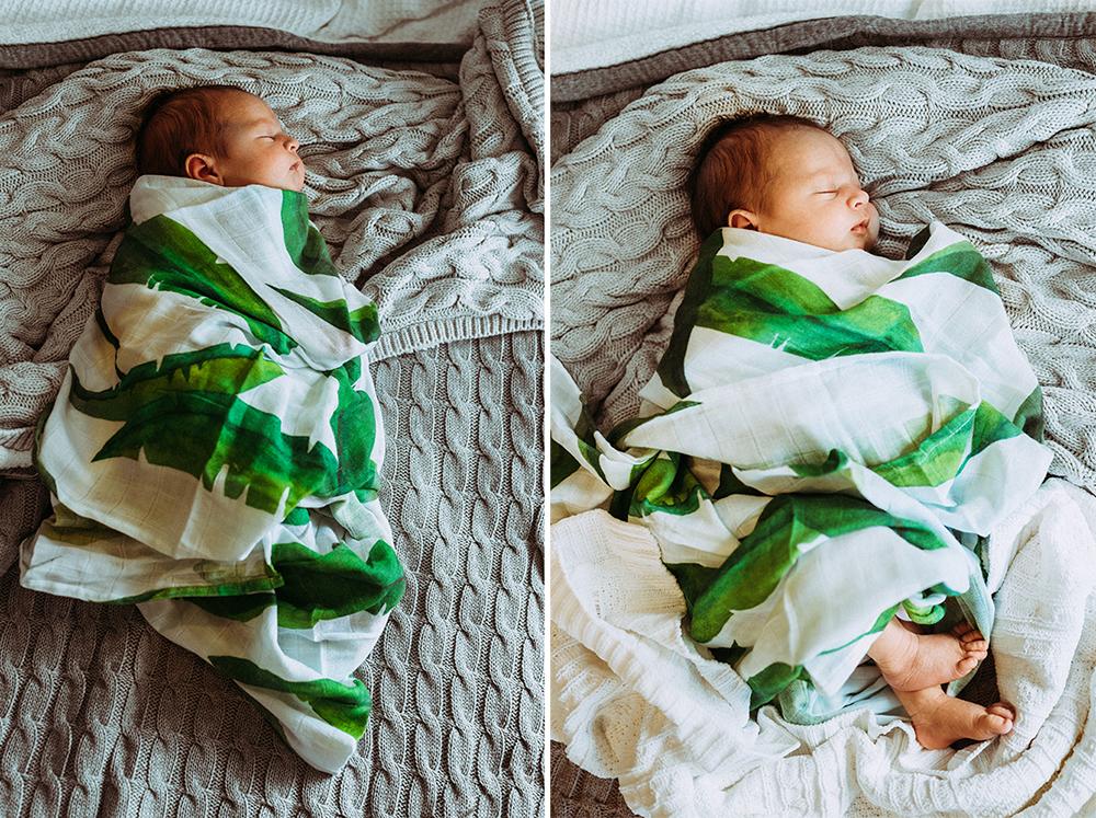 Baby_Beau_ViveashPhotography-192ig