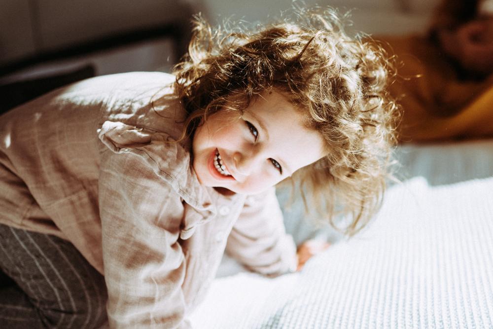 Baby_Beau_ViveashPhotography_BLOG-16.jpg