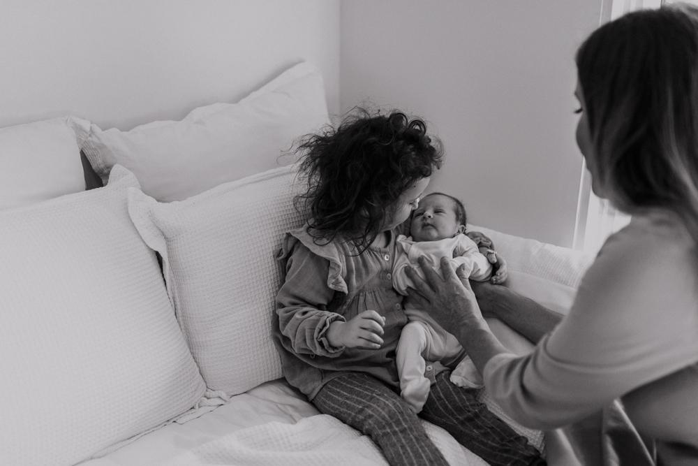 Baby_Beau_ViveashPhotography_BLOG-49