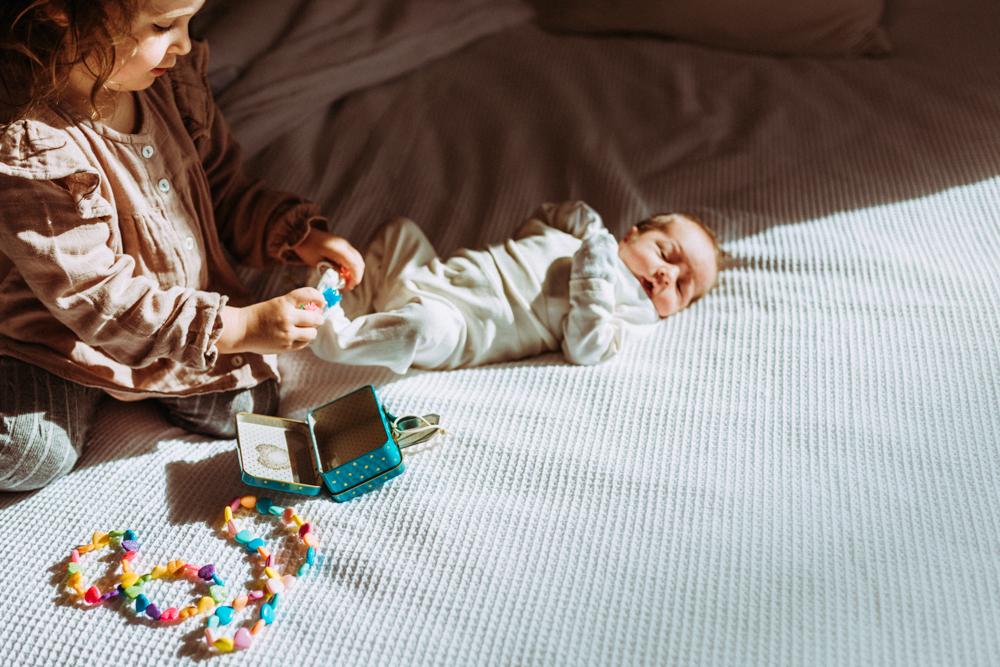 Baby_Beau_ViveashPhotography_BLOG-6