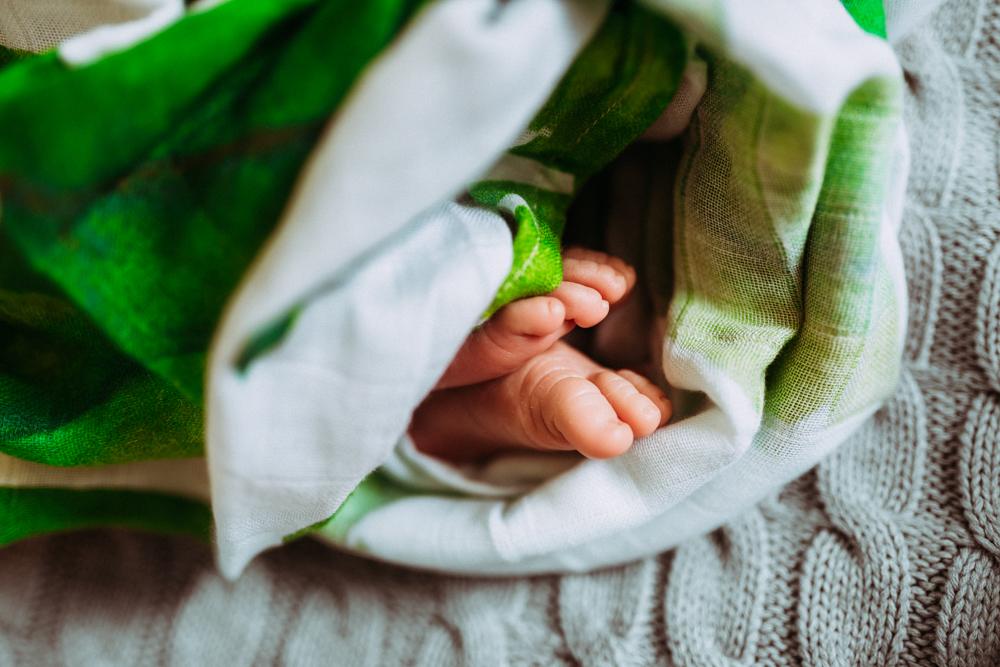 Baby_Beau_ViveashPhotography_BLOG-87