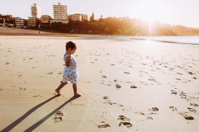 Julie_Viveashphotography_Blog-21