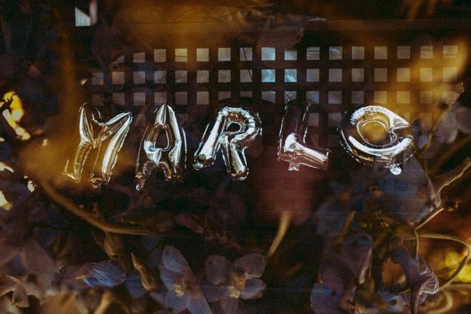 LISA_CHRIS_MARLO_PARTY_AUG_2019_VIVEASHPHOTOGRAPHY-1