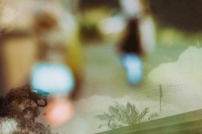 LISA_CHRIS_MARLO_PARTY_AUG_2019_VIVEASHPHOTOGRAPHY-64ig