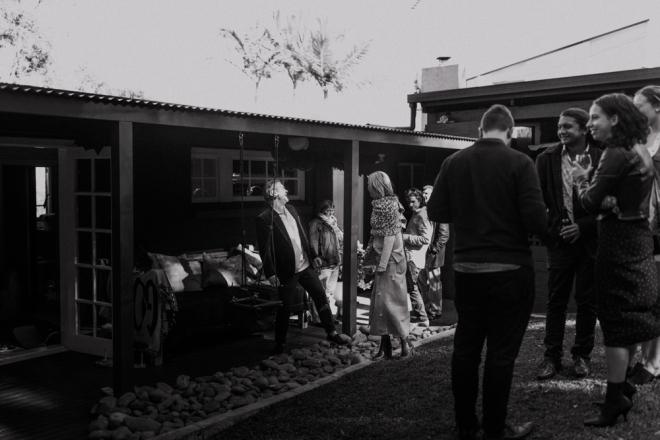 LISA_CHRIS_MARLO_PARTY_AUG_2019_VIVEASHPHOTOGRAPHY_FILM-27