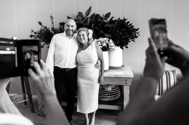 Louise&Gabs_ VIDEO_ViveashPhotography-190