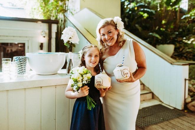 Louise&Gabs_ VIDEO_ViveashPhotography-34